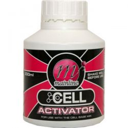 Mainline Activador CELL 300ml
