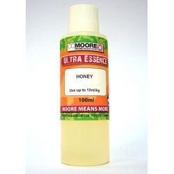 CCmoore Ultra Esencia Honey (miel) 100ml