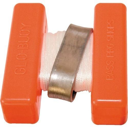 Gardner Marcador H-Blok (Marker float)