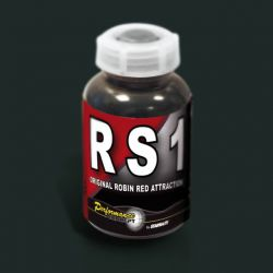 Starbaits Remojo RS1 200ml Performance Concept