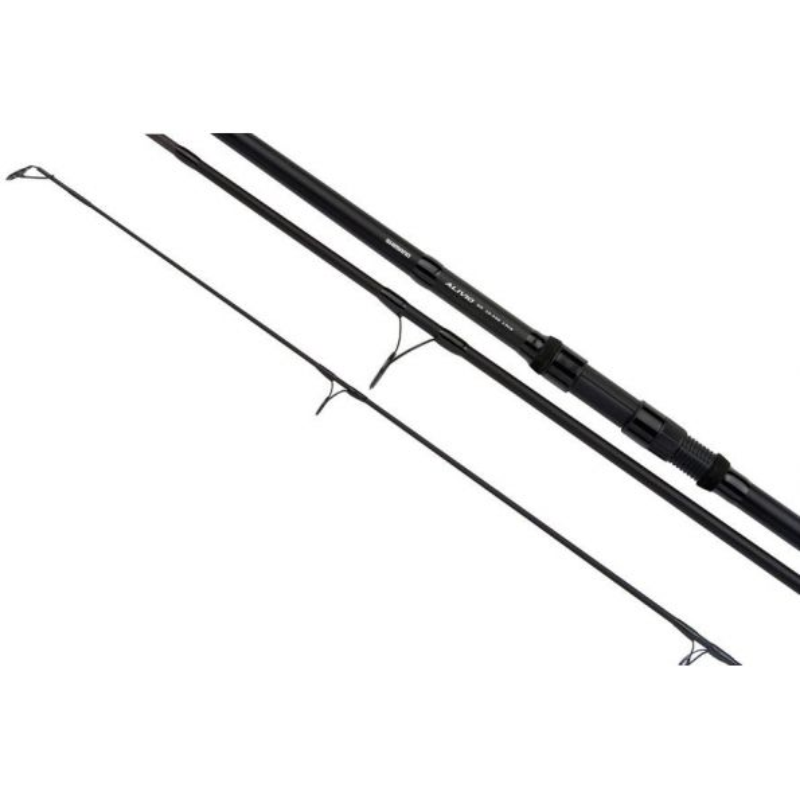 Shimano Alivio DX Specimen 3,6m 3lbs 3 tramos