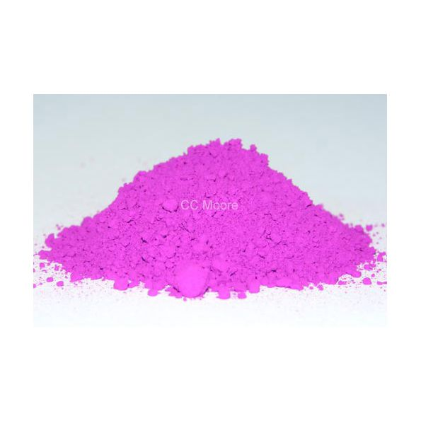 CCmoore Colorante Purpura 50gr