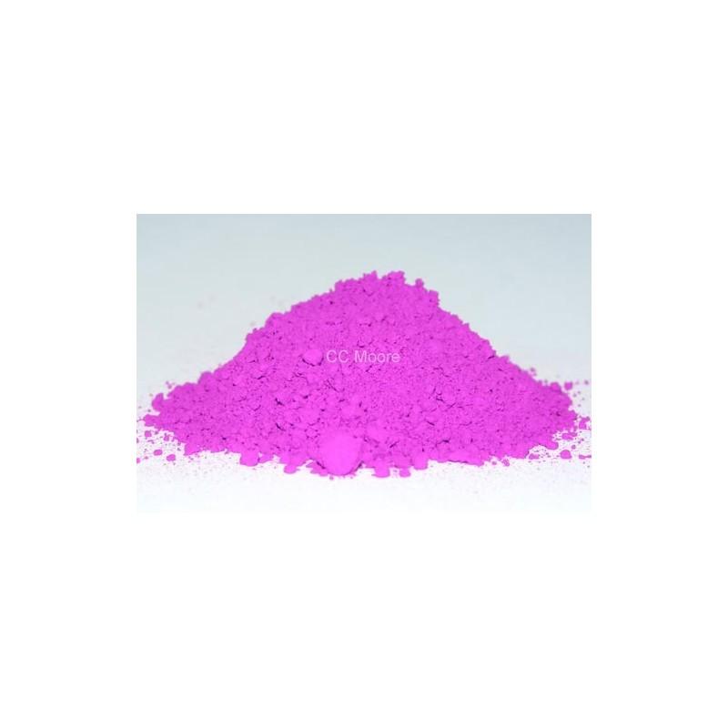 CCmoore Colorante Purpura 50gr