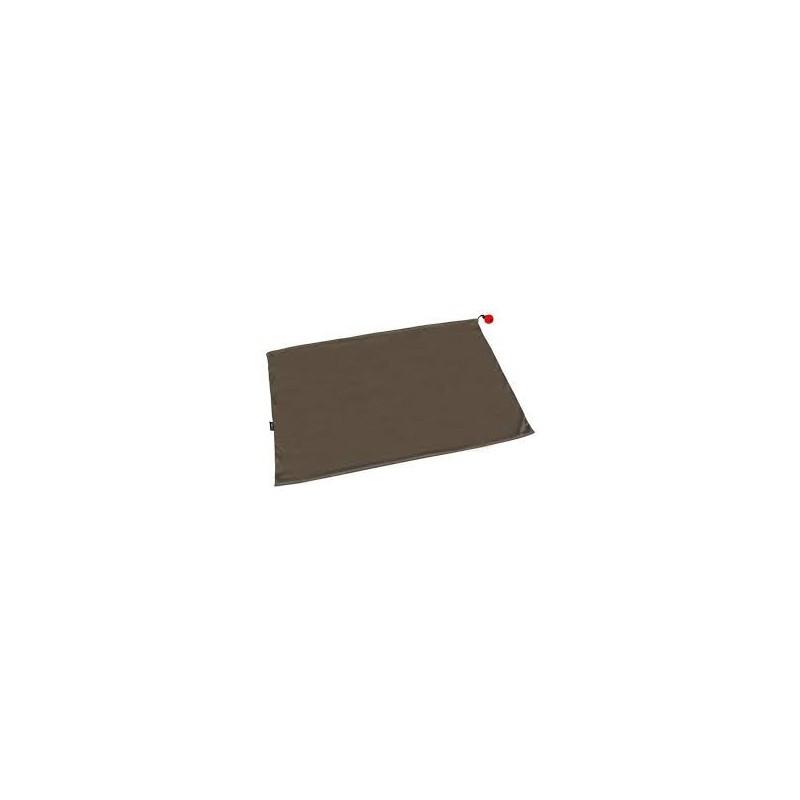 Prologic Saco de Retencion verde 100x70cm