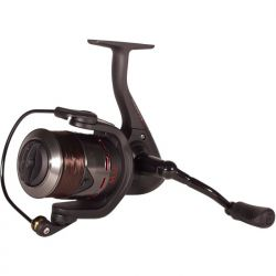 Map Carrete Feeder Carptek ACS 4000 FD