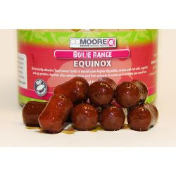 CCMoore Glugged EQUINOX Boilie Hookbaits 14x10mm (50 unid)