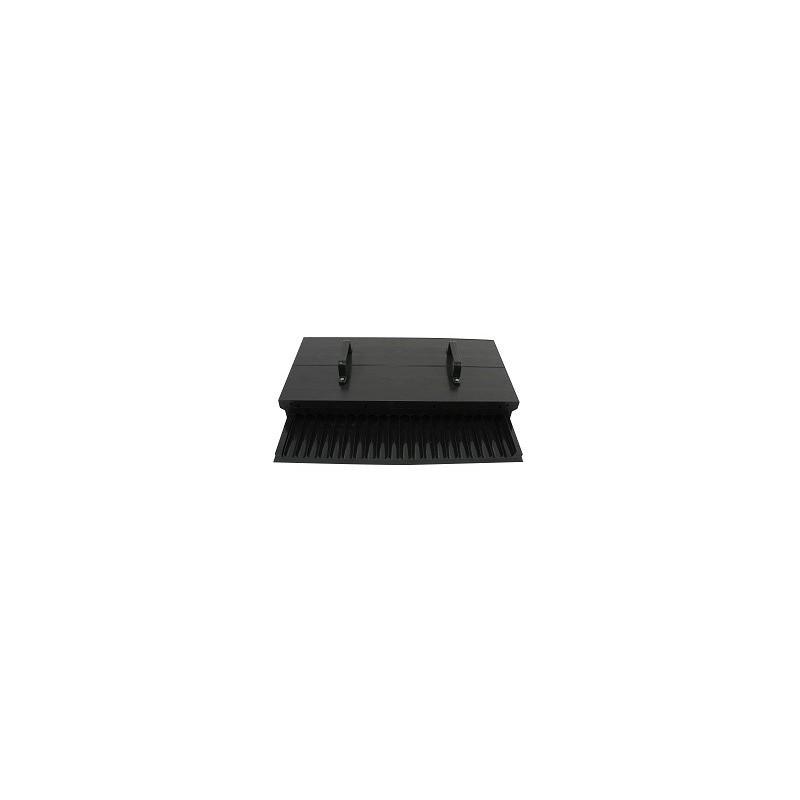 X2 Tabla Boilies 22 mm Grande (roll table xxl 20mm)