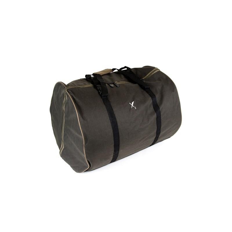 X2  Bolsa para transportar saco de dormir