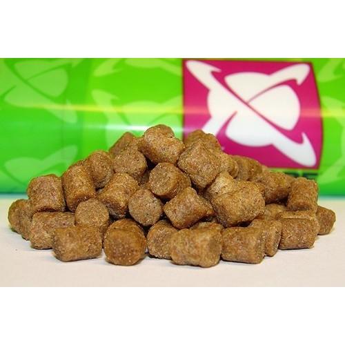 CCMoore EQUINOX pellets 6mm 1KG