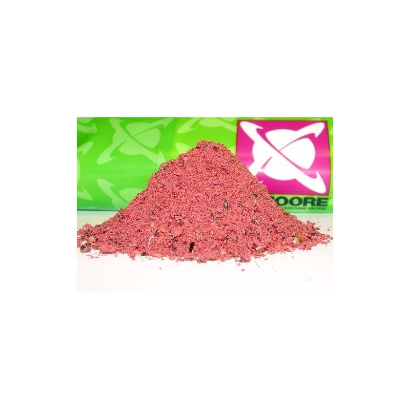 CCmoore EQUINOX Stick Mix 1kg (engodo pva)