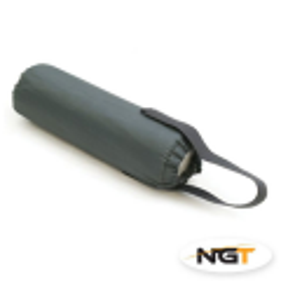 NGT Flotador sacadera (net float)