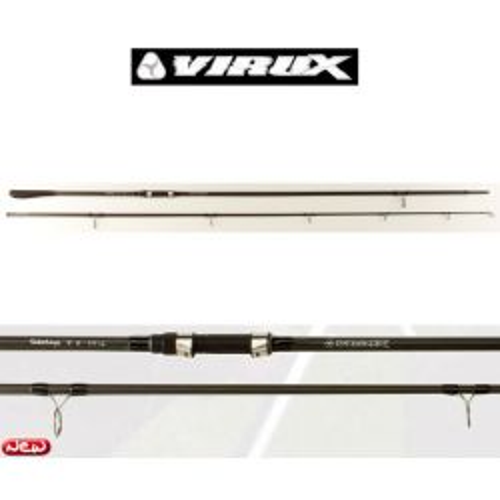 Virux Caña Sabotage 3.60m 3.5lb