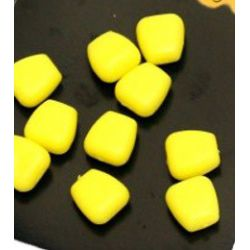 Nash sweetcorn Artificial amarillo(10 unidades)