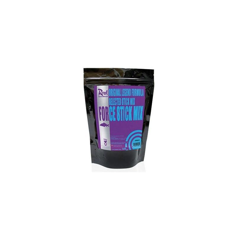 Rod Hutchinson Force Stick mix (Engodo pva) 750gr
