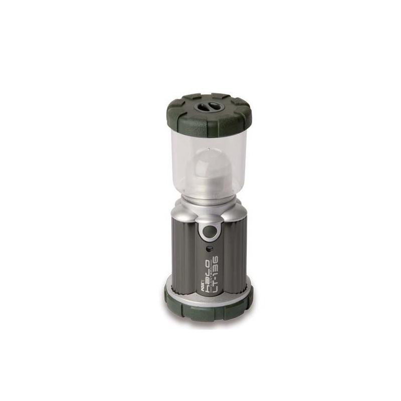 Fox Halo Tt-136 Lantern
