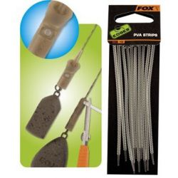 Fox EDGES™ PVA Strips