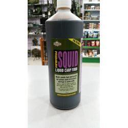 Dynamite SQUID Liquid Attractant 1LT
