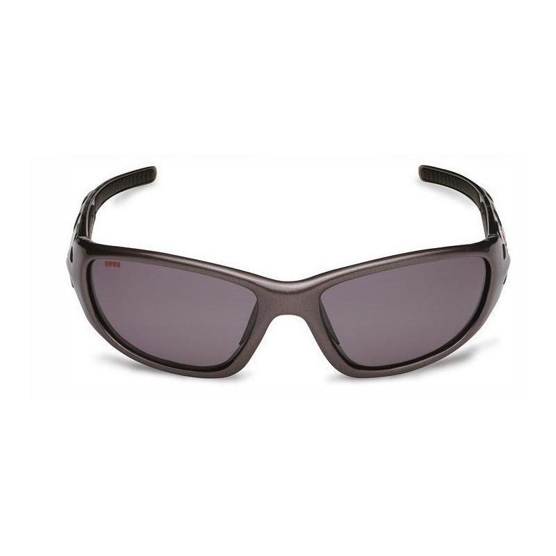 Rapala Gafas Polarizadas Sport Floater Gris