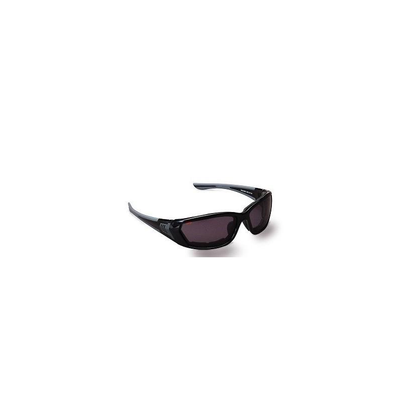 Rapala Gafas Polarizadas Sportsman 3D Wrap negras