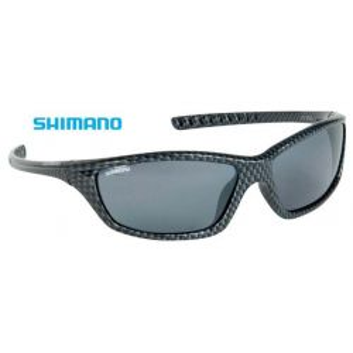 Shimano Gafas Polarizadas Technium