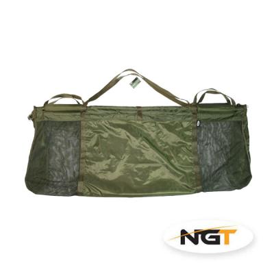 NGT Deluxe Saco Flotante (286)