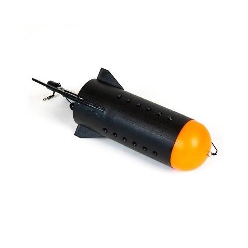 X2 Euro Spod Rocket | Large