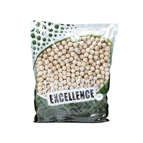 X2 Boilies Excellence 20mm 2.5kg Ajo & nuez