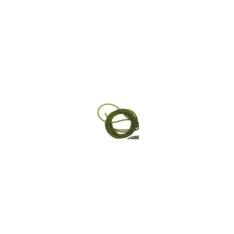 Gardner Tubo Antienredos 3UNID X 2MTR Verde translucido