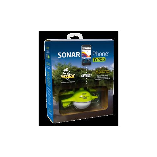 Sonar Phone Sp 100