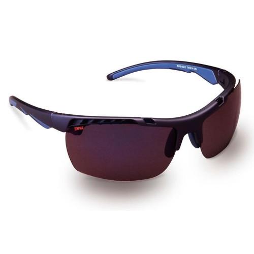 Rapala Gafas Sportman mirror azul