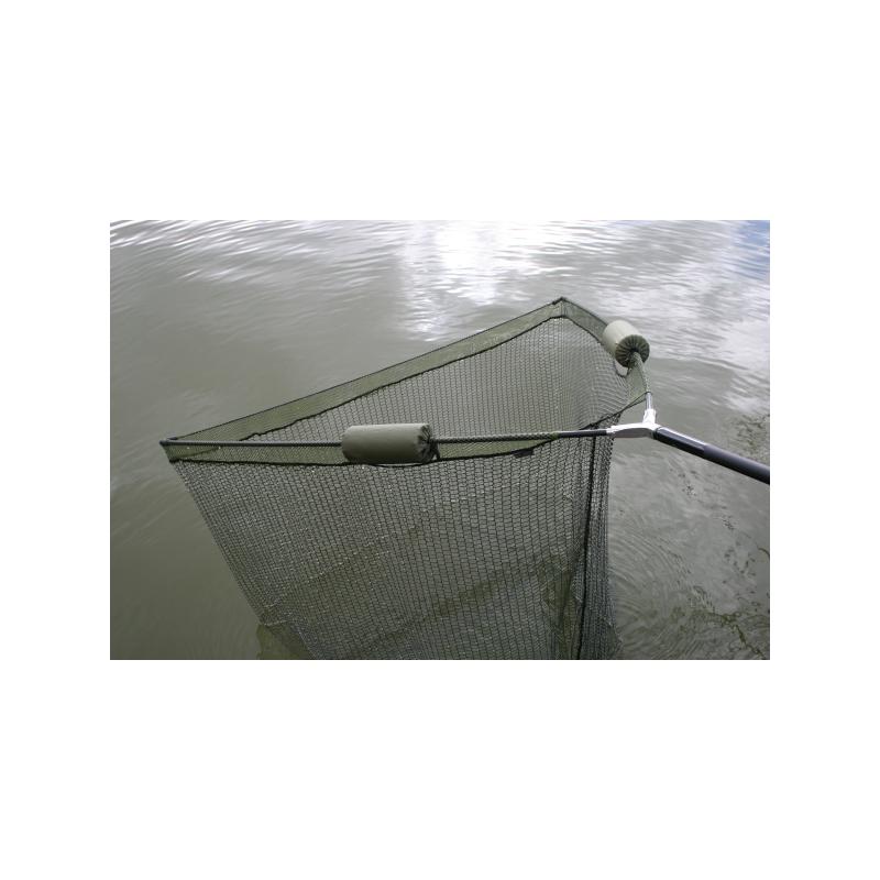 """NGT Recambio Cabeza Sacadora de 42"""" (107cm.) Con flotadores"""