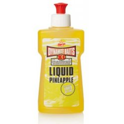 Dynamite Liquid XL PINNEAPLE (PIÑA) 250ML