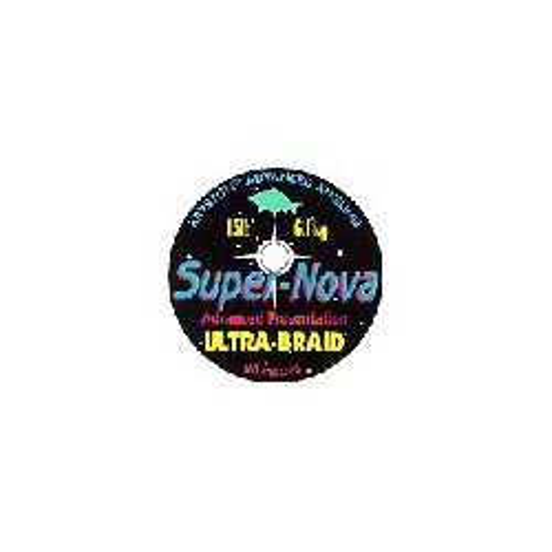 Kryston Super nova