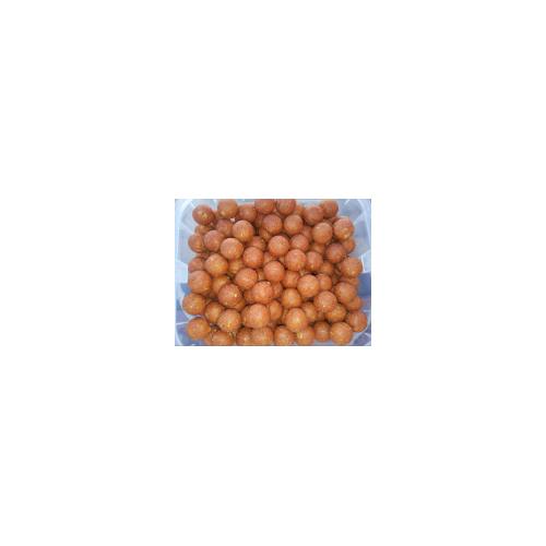 Carp Bait Melon Miel Cubo 2,5kg