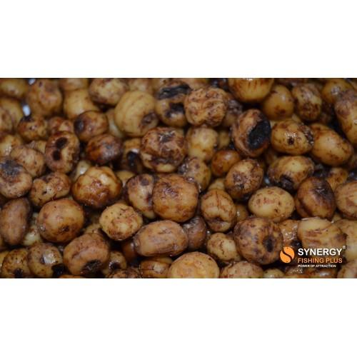 Synergy Cubo 5kg Chufa cocida 6-12 mm