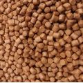 Coppens 1kg Pellet 6mm Red Halibut (Krill)
