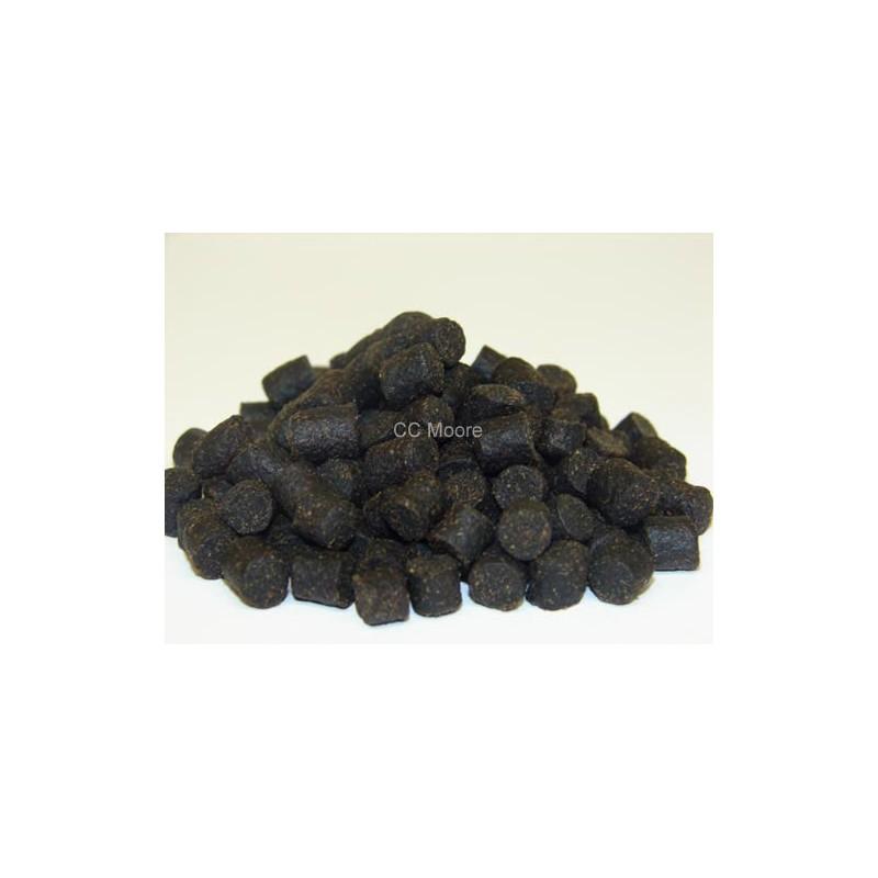 CCMoore Pellets HNV 4mm 1kg