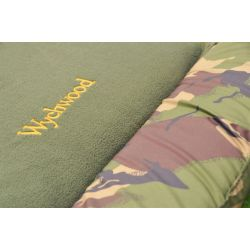 WYCHWOOD BEDCHAIR Tactical Flated Wide