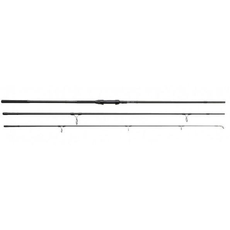 Prologic C1 XG 12' 360CM 3.50lbs - 3sec anilla 50mm