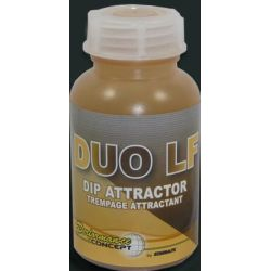 STARBAITS DUO LF Dip 200ml