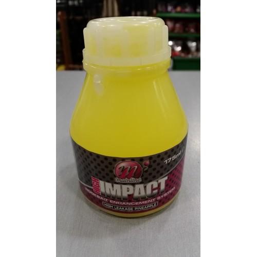 Mainiline High Leakage Pineapple Dip High Impact 175ml