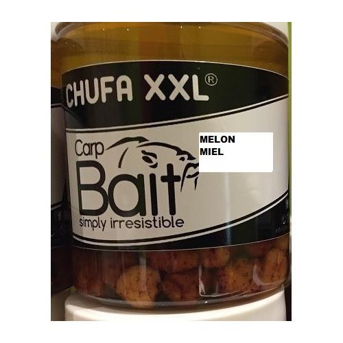 CarpBaits Chufas XXL Aroma Melon-Miel