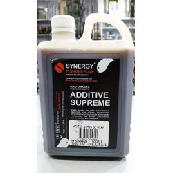 Synergy SCOPEX 1LT Aditivo