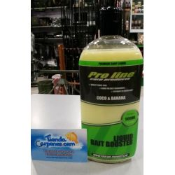 Proline Coco&Banana Liquid Bait Booster (500ml)
