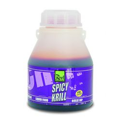 Rod Hut. Dip Spicy Krill 250ml