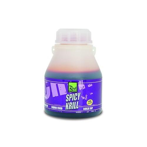 Rod Hut. Dip Spicy Krill 250ml