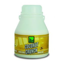 Rod Hut. Dip Cconut Crunch 250ml