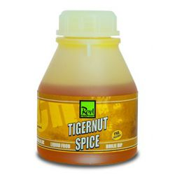 Rod Hut. Dip Tigernut Spice 250ml