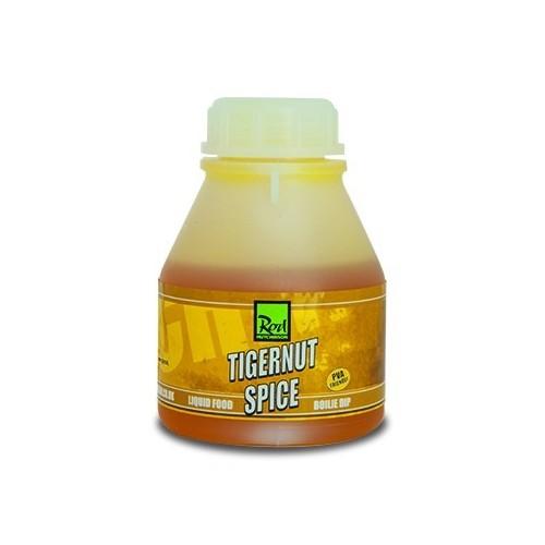 Rod Hut. Dip Tigernut Spice 250ml
