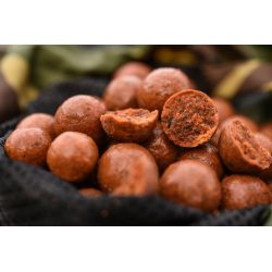 CCmoore Boilies Pacific Tuna 18MM 1KG